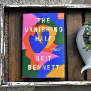 the-vanishing-half-book-club-questions-book-club-chat