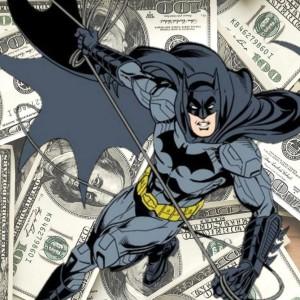 batman-with-money