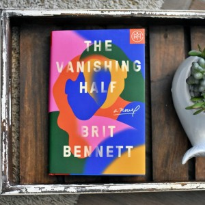 the-vanishing-half-book-club-questions-book-club-chat