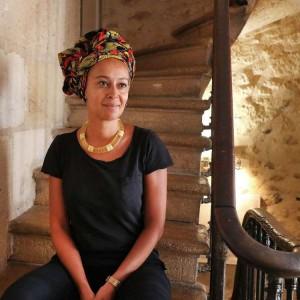 beata-umubyeyi-mairesse