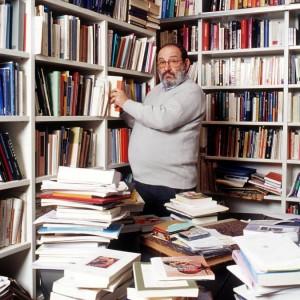 Umberto-Eco-Italian-Semiologist-Writer-Philosopher-Essayist-And-Professor-2