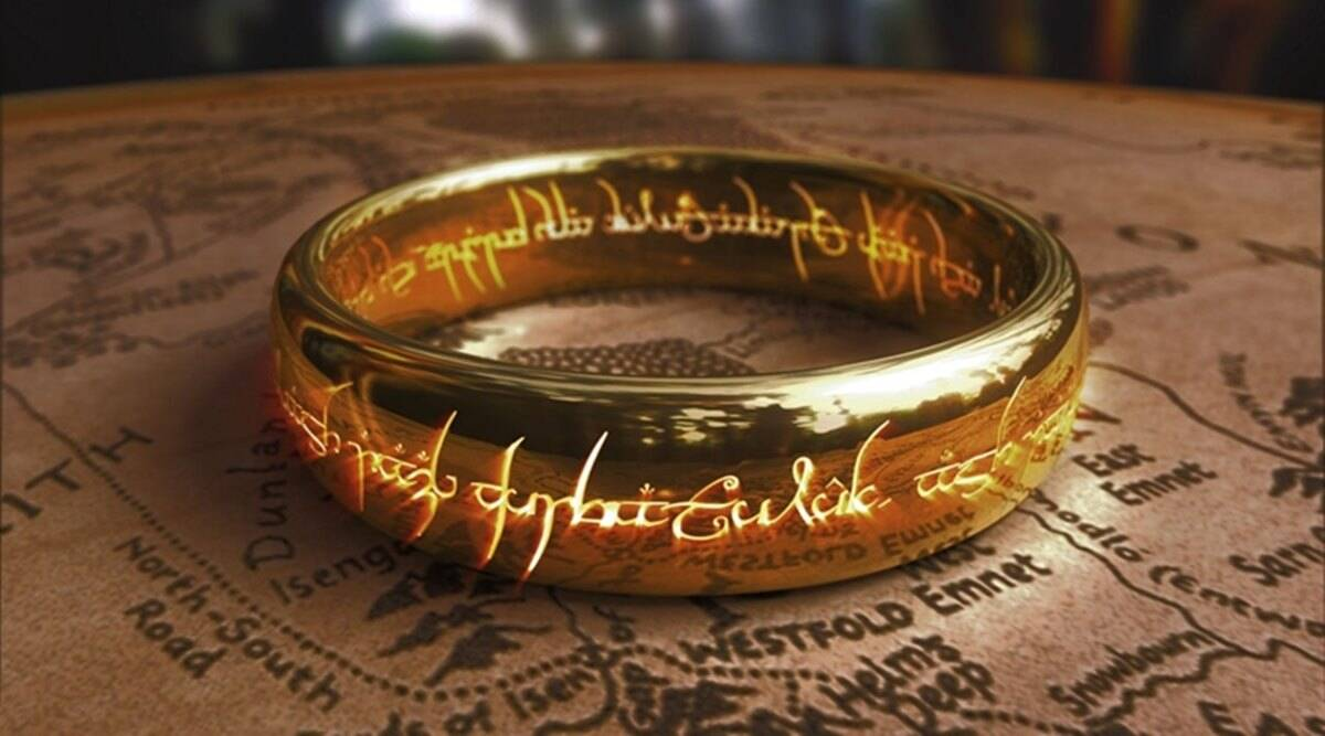 the-lord-of-the-rings-1200 (1)