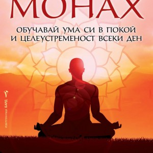 misli-kato-monah-obichay-uma-si-v-pokoy-i-tseleustremenost-vseki-den-30