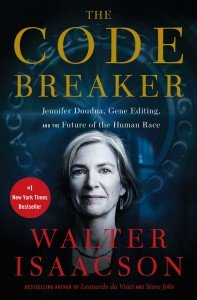 the-code-breaker-9781982115852_hr
