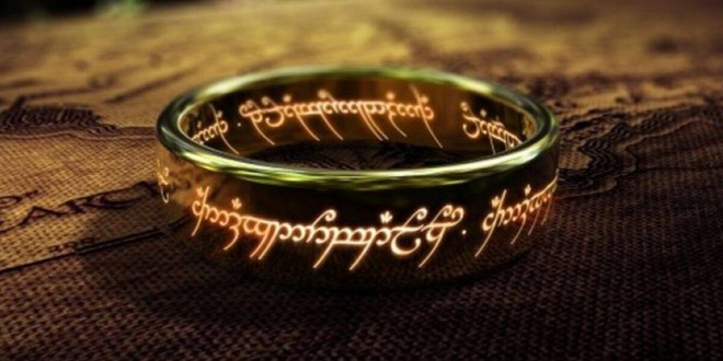 the-lord-of-the-rings-1200