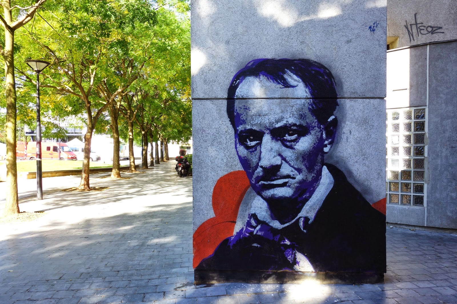 Baudelaire-1