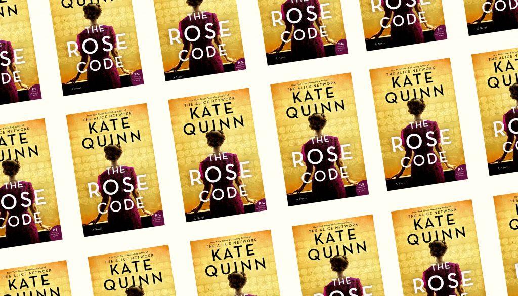 Kate-Quinn-1024x585