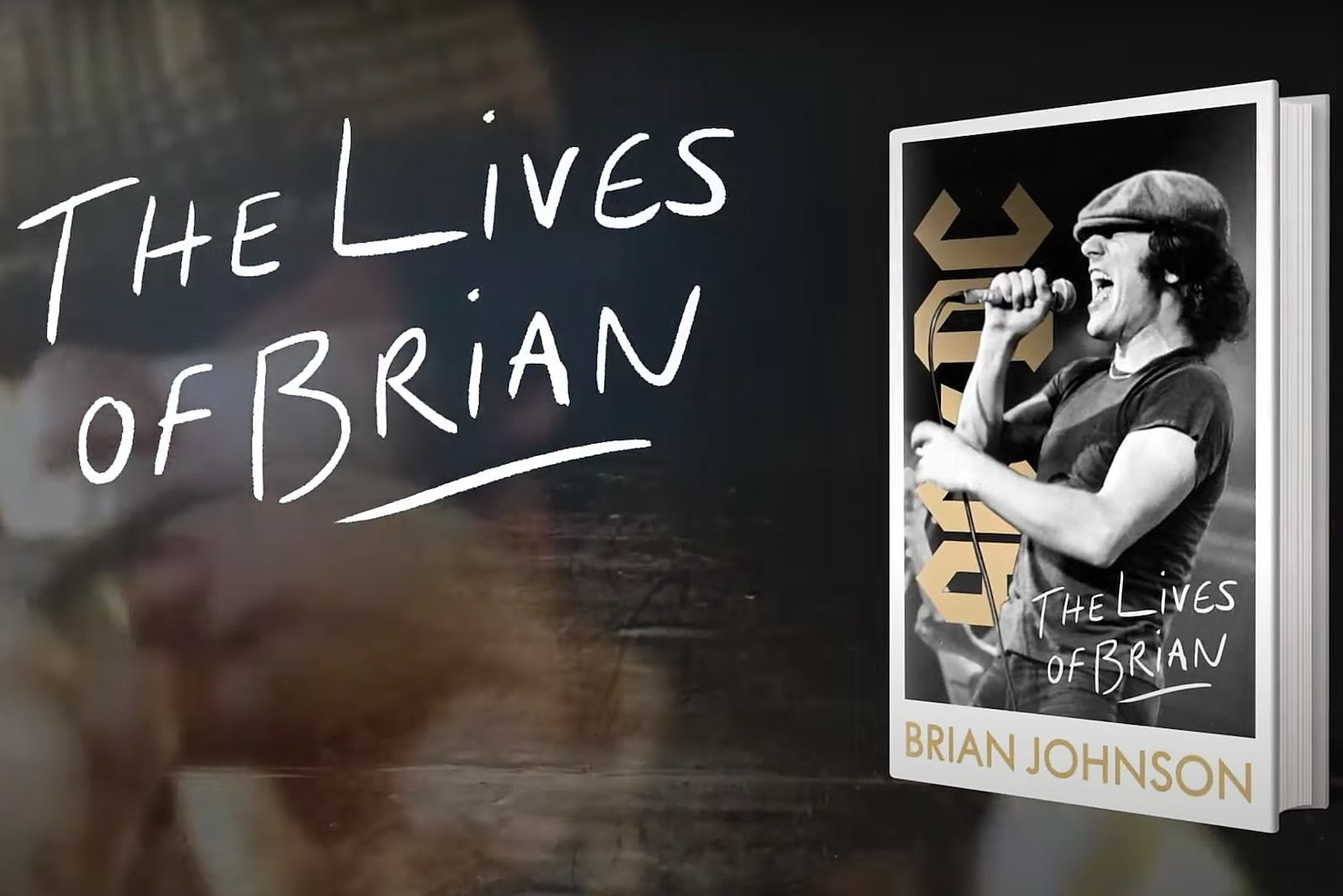 Lives-of-Brian-ACDC-Brian-Johnson-YouTube-Image