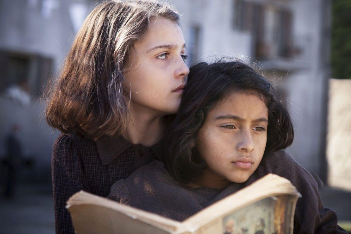 my-brilliant-friend-hbo-adaptation-elena-ferrante-tv-1400x933