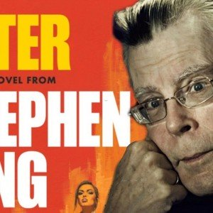 Stephen-King-Hard-Case-Crime