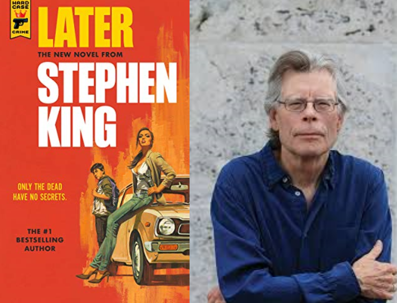 stephen-king-later