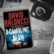 booktrib_GamblingMan-scaled