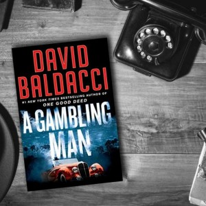 booktrib_GamblingMan-scaled