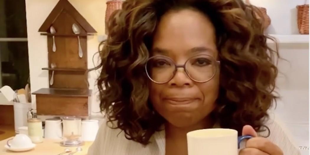 oprah-latte