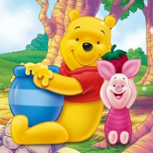 winnie-pooh-cover
