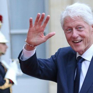 Bill-Clinton-James-Patterson-discuss-collaborating-on-new-mystery-thriller-book