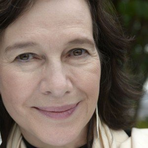 louise-erdrich-american-writer-poses-during-portrait-news-photo-1623439813