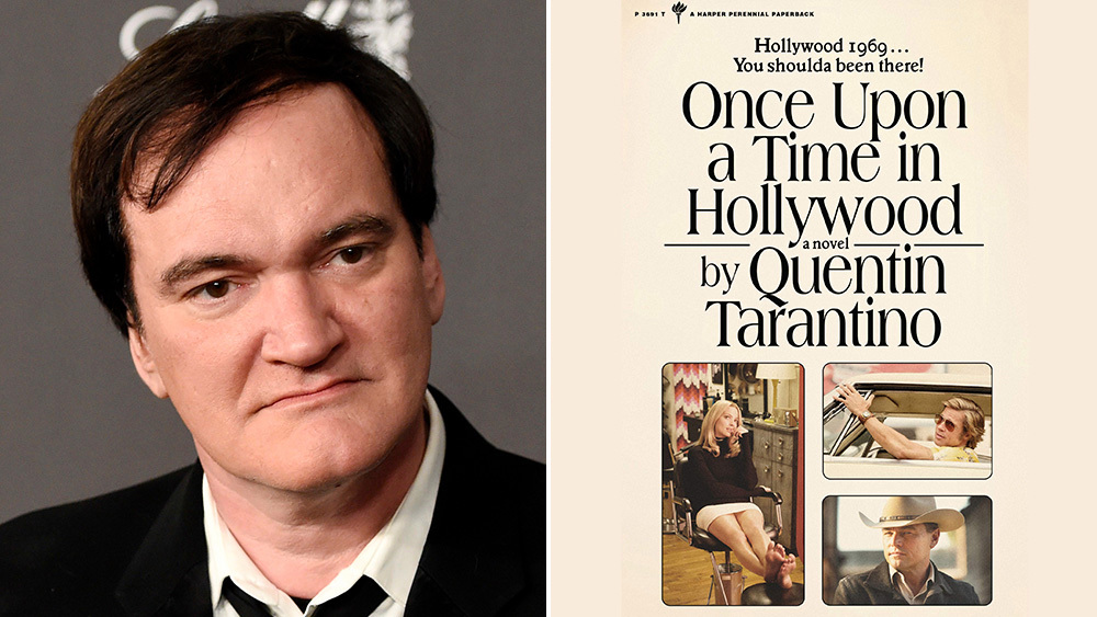 Once-Upon-A-Time-Quentin-Tarantino