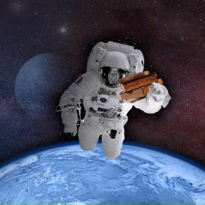 astronaut-2898836_1920