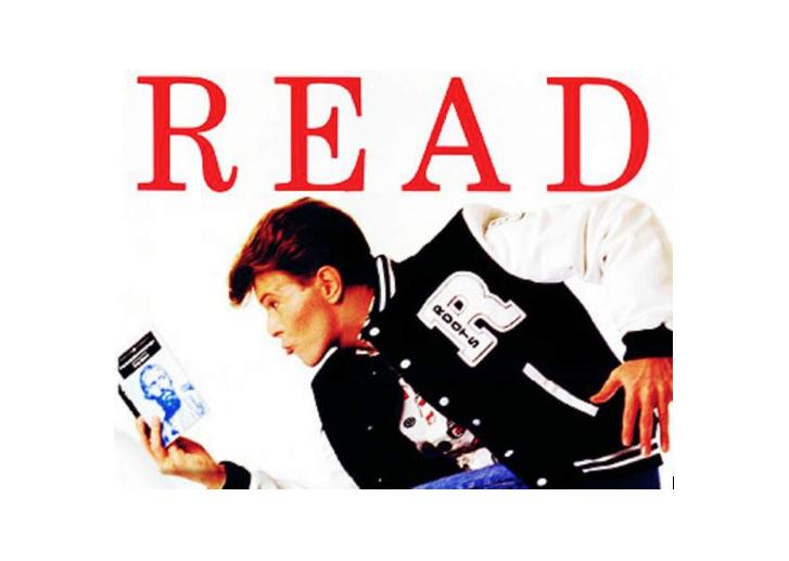 bowie-read