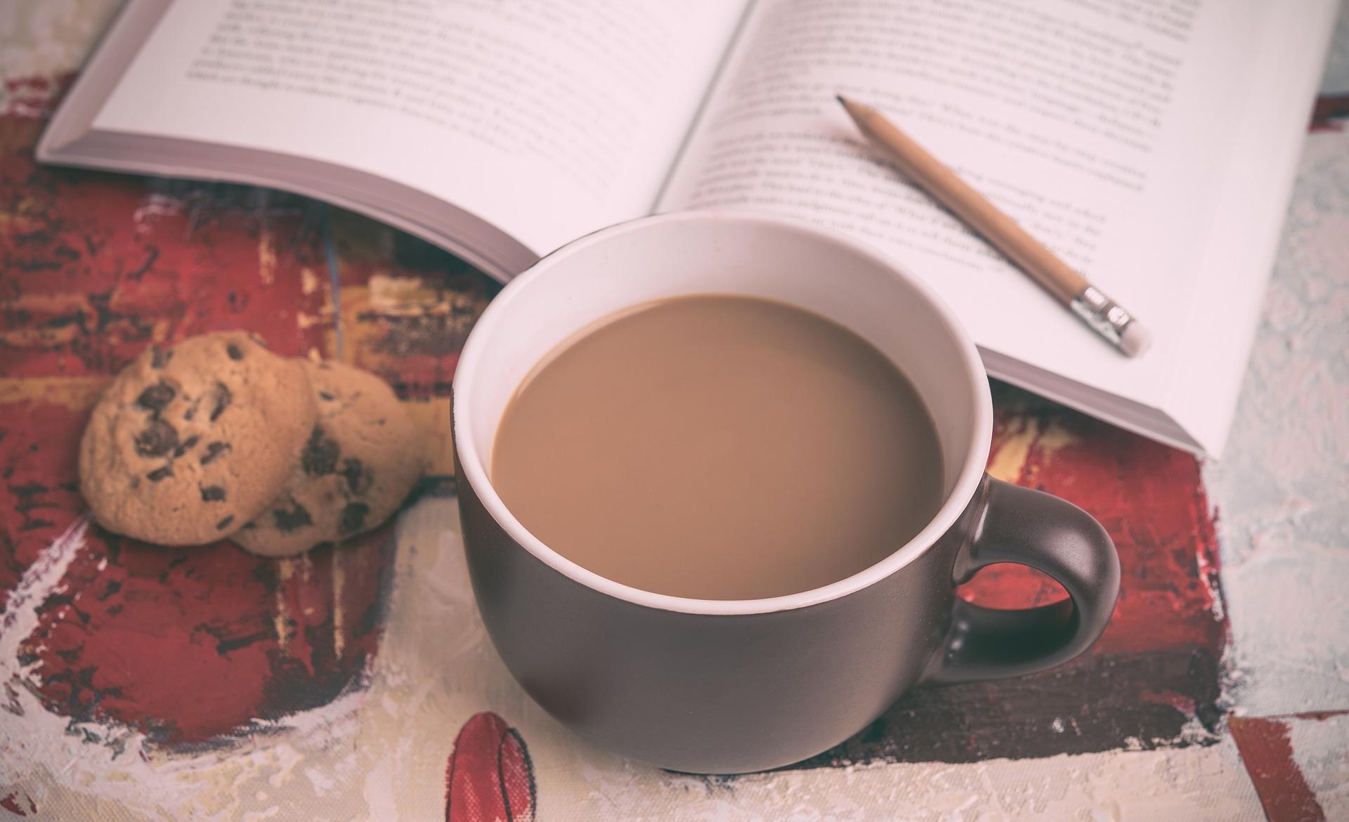 coffee-690421_1920