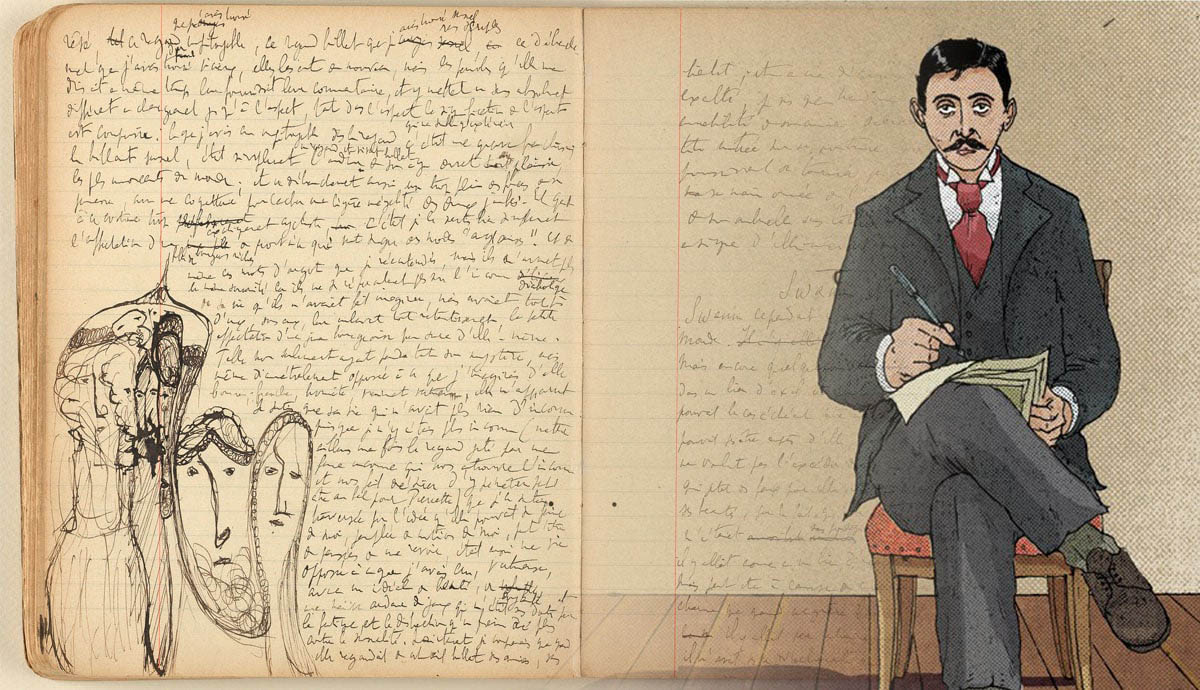 marcel-proust-with-novel