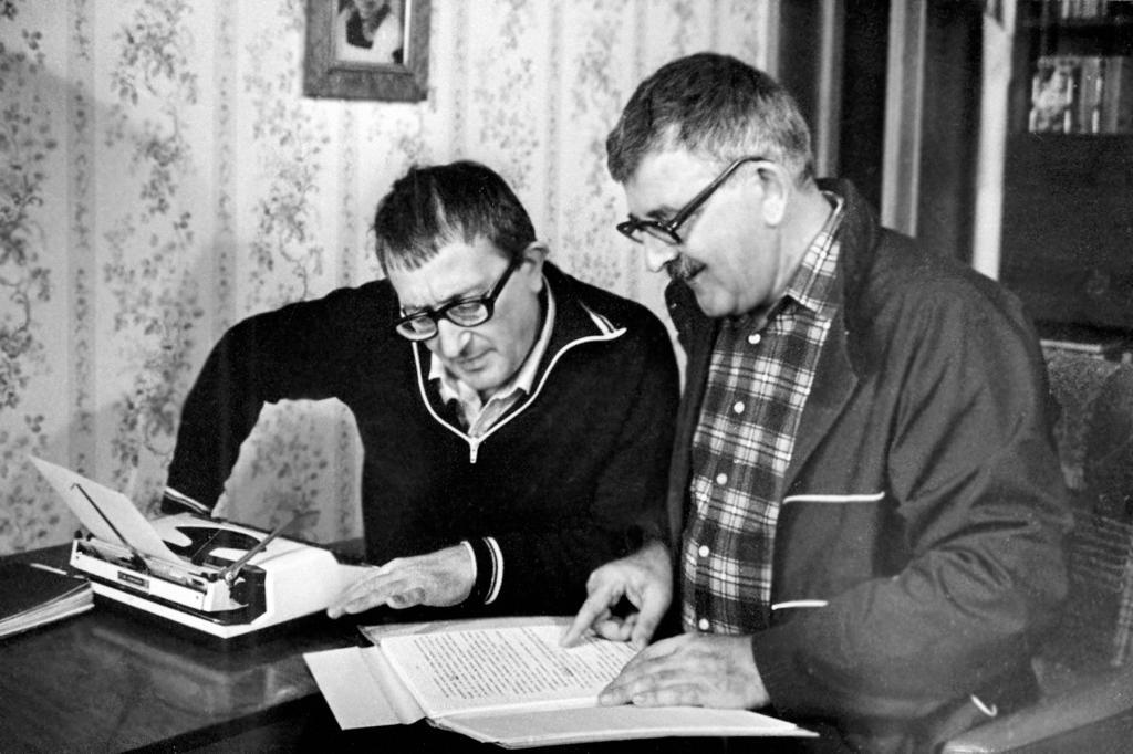 strugatsky-brothers-bibliography-creativity-and_1