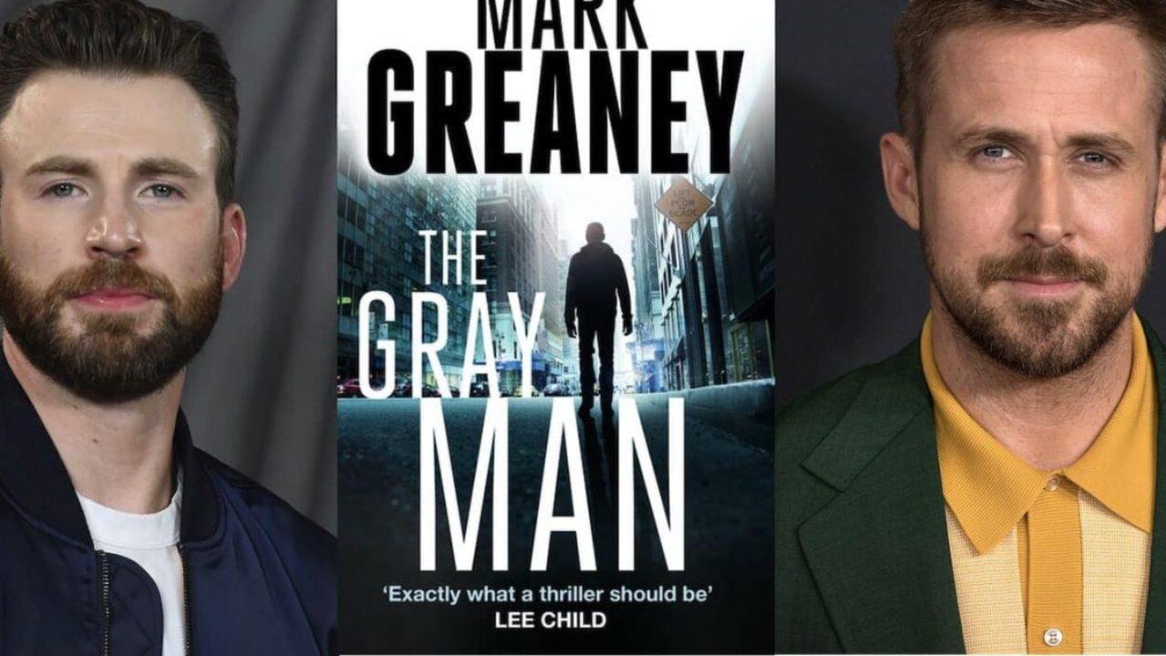 the_grey_man_el_thriller_maxs_ambicioso_de_netflix_con_los_russo_se_rodarax_en_praga.jpg_503239997-1280x720