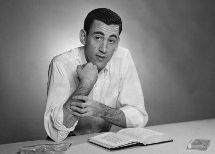 Jerome-David-Salinger-10