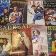 Read-Posters-mosaic-1024x778