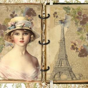paris-1122617_1920