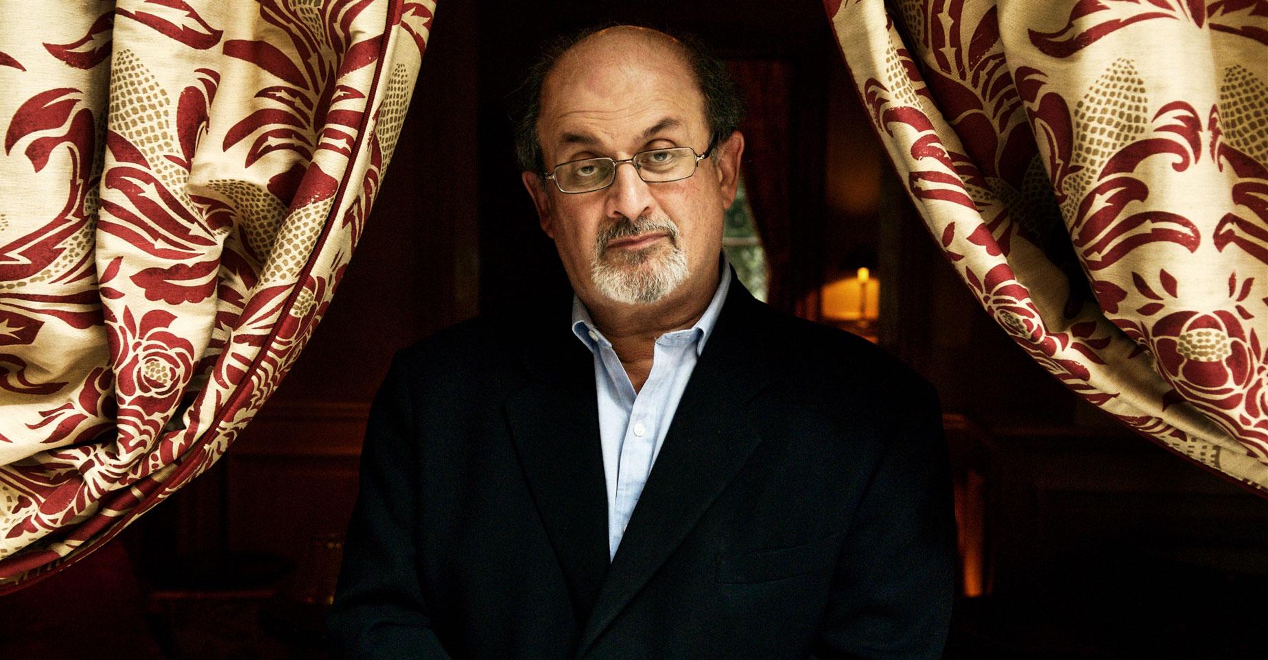 Salman-Rushdie-01