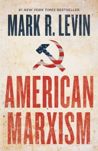 american-marxism-9781501135972_xlg
