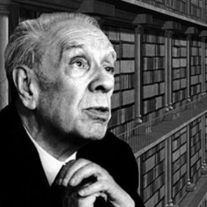 borges-library-1240x639