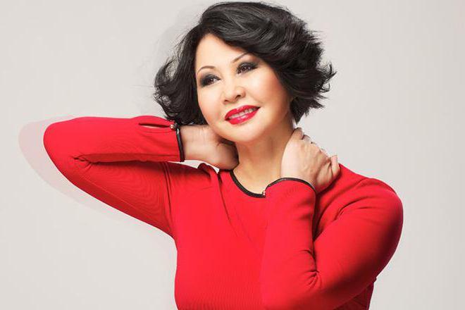 kazakh-singer-roza-rymbaeva-biography_1