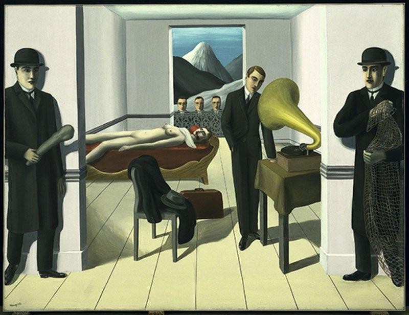 rene_magritte_the_menaced_assassin