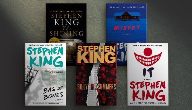 PROD-20843_Blog_Stephen-King