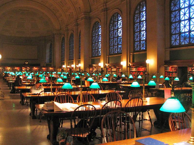 Гарвард1