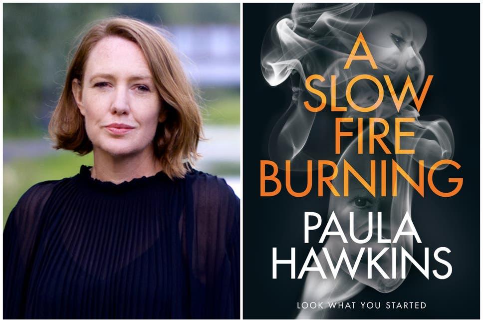 aslowburningfirepaulahawkins250821