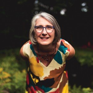 Louise-Penny-main-image