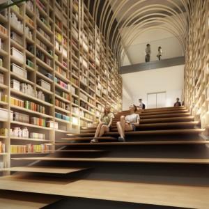 tokyo-haruki-murakami-library-to-open-at-waseda-university-in-2021-219581
